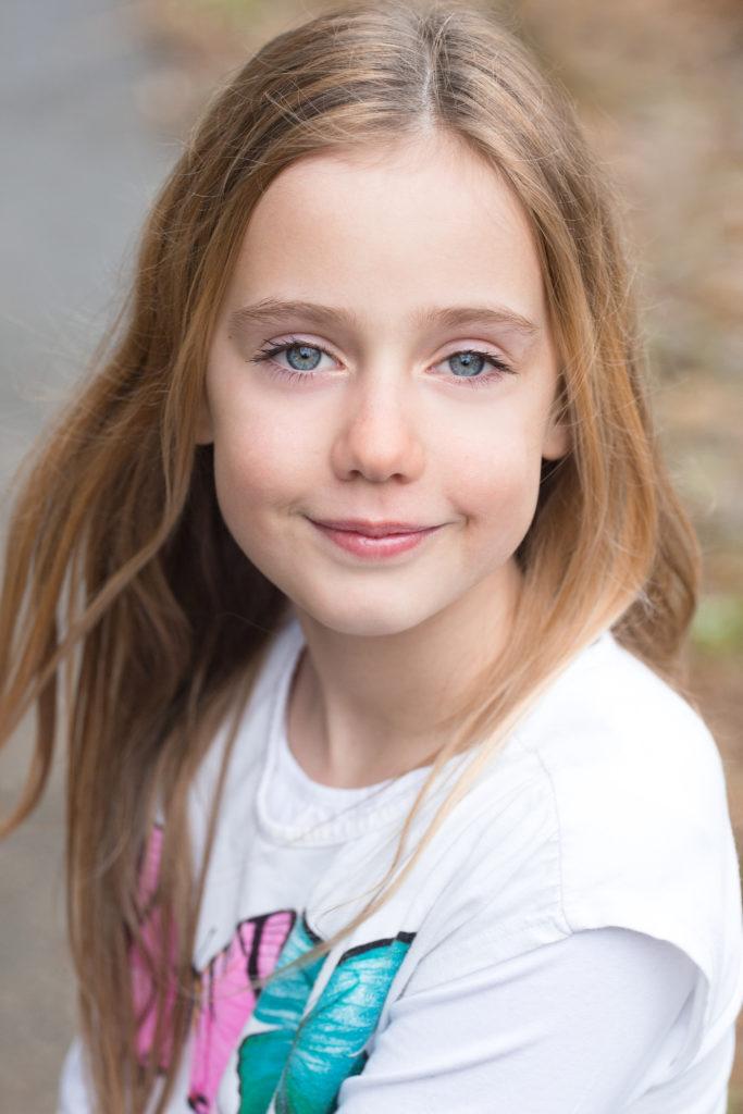 Ettiene Boseley