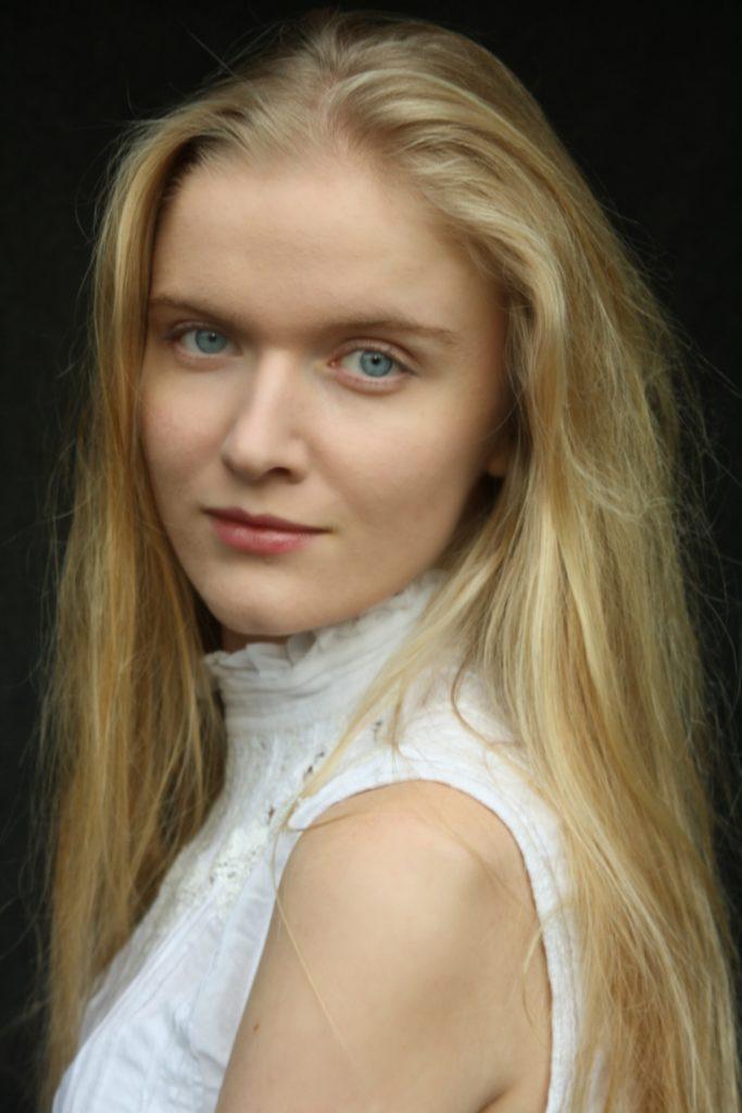 Xenia Clegg Littler